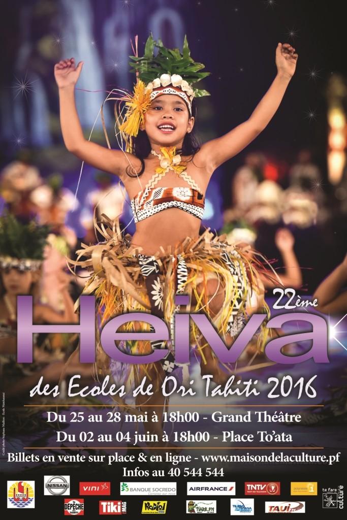 Spectacles-de-danse-22ème-Heiva-des-écoles-683×1024
