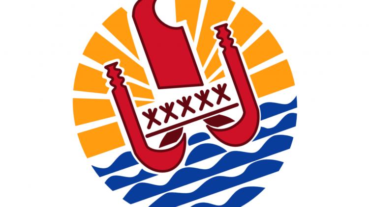 13-Reo Tahiti