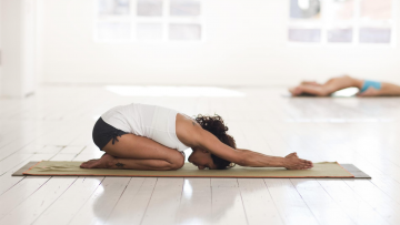 17-Yoga