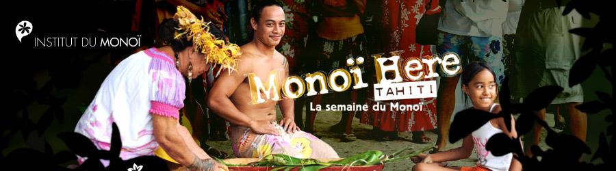 bandeau_monoi_here