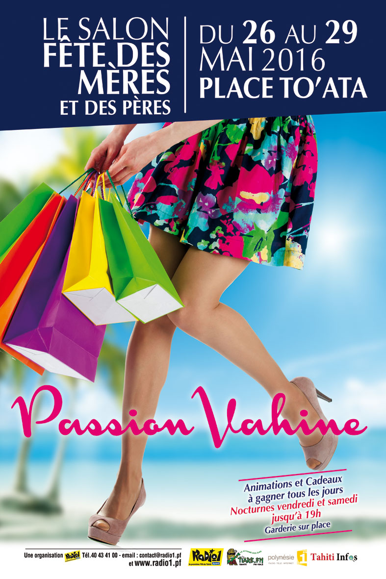 AFFICHE-SALON-PASSION-VAHINE-2016