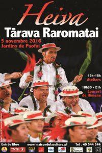 concert-himene-heiva-tarava-raromatai