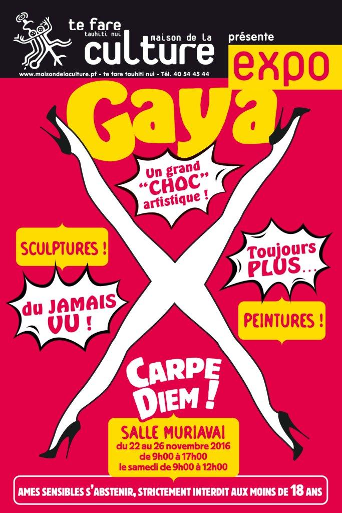 exposition-dart-gaya