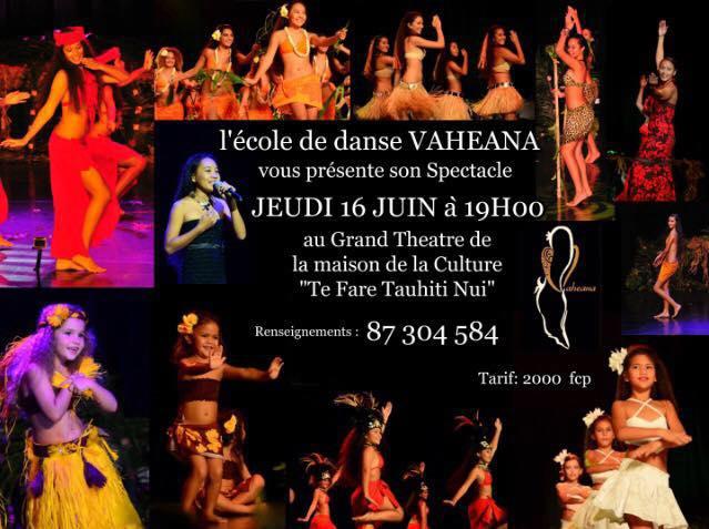 Gala-de-lécole-de-danse-Vaheana