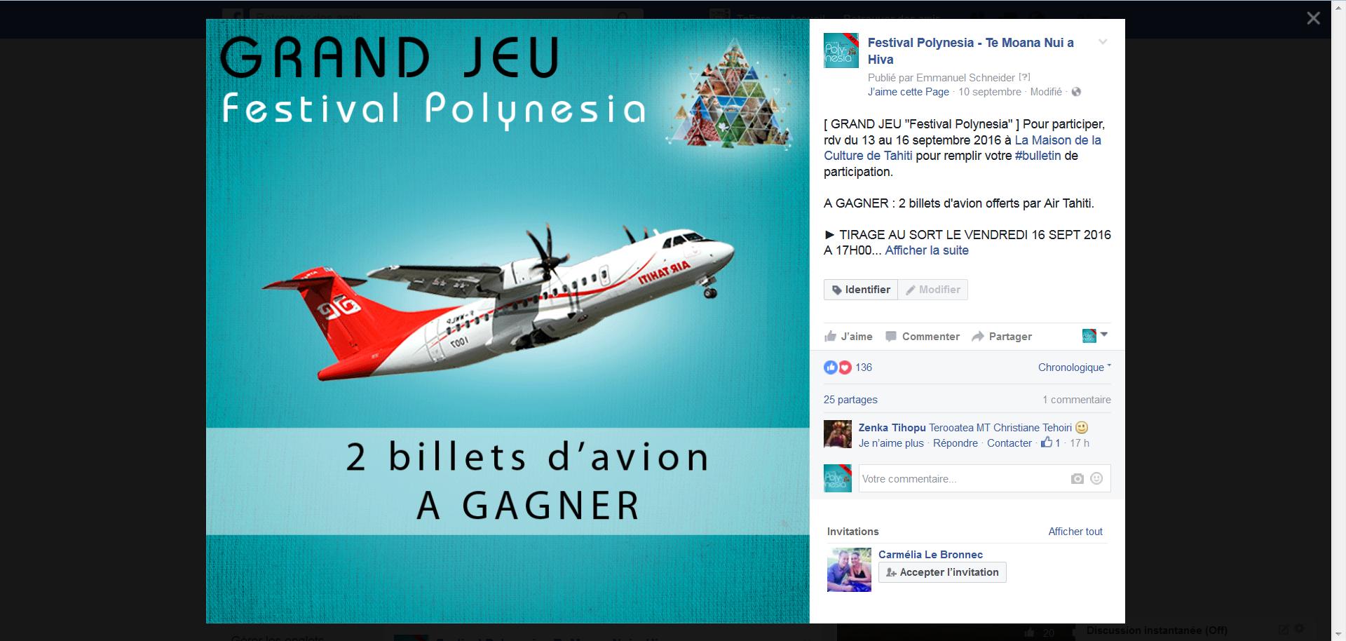fb-polynesia-jeux