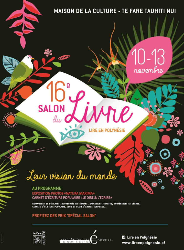 salon-du-livre-2016-light