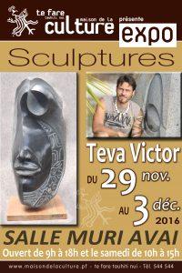 affiche-expo-teva-victor-2016
