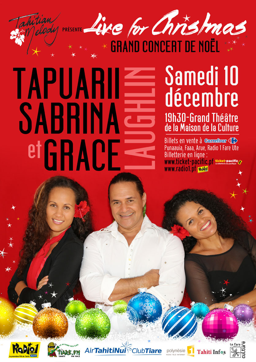 concert-live-for-christmas
