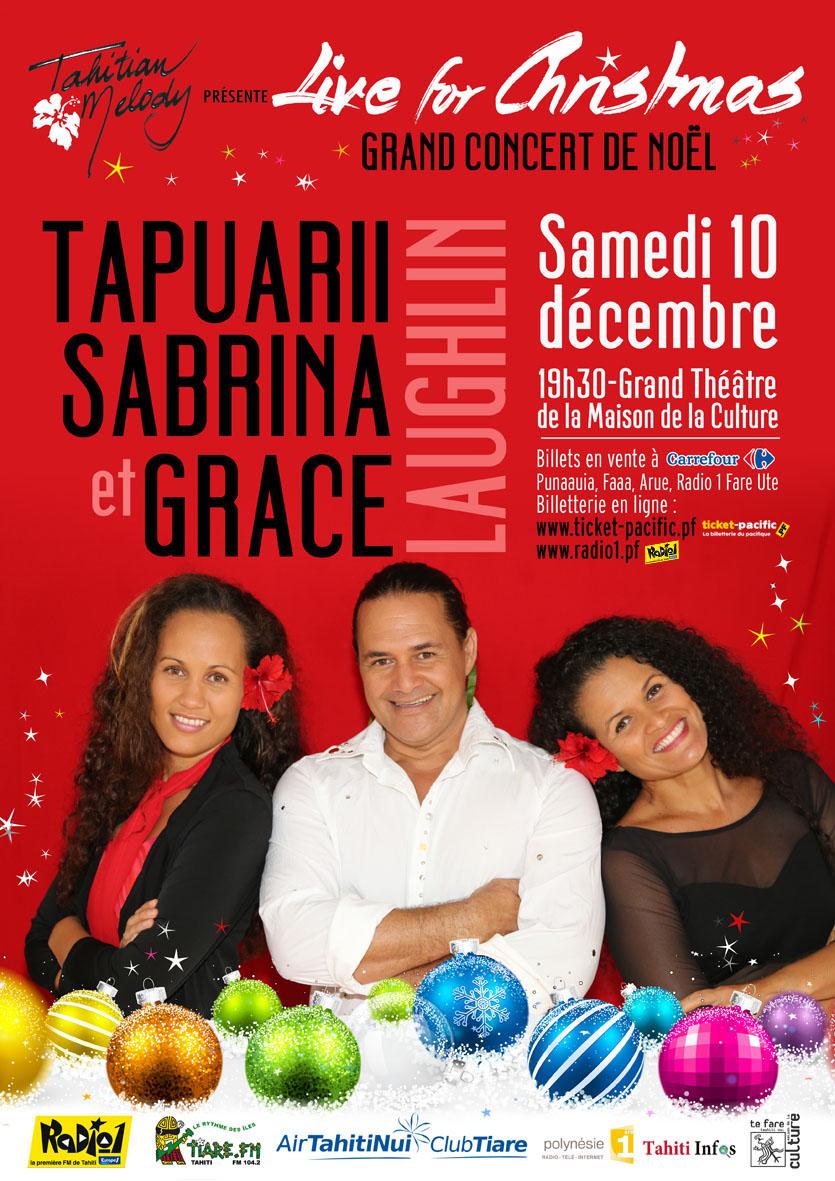 concert-live-for-christmas