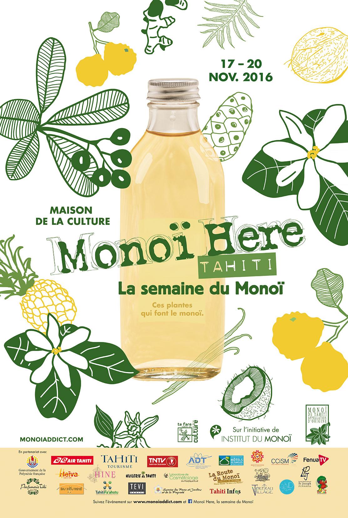 monoi-here-2016-aff-40x60cm