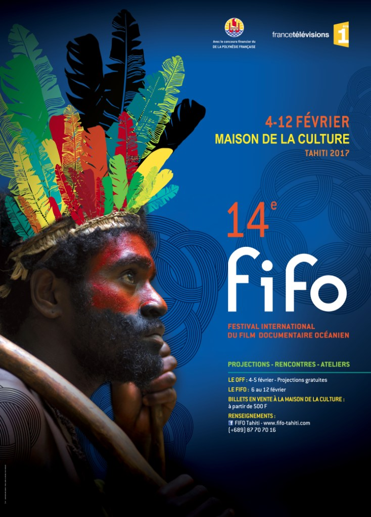 FIFO AFFICHE 2017 HD – Light