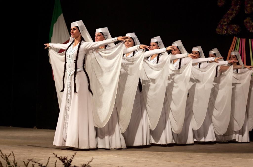 http://www.dreamstime.com/stock-image-georgian-dancers-image26060201