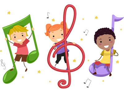 Spectacle de musique – Musique fantaisie