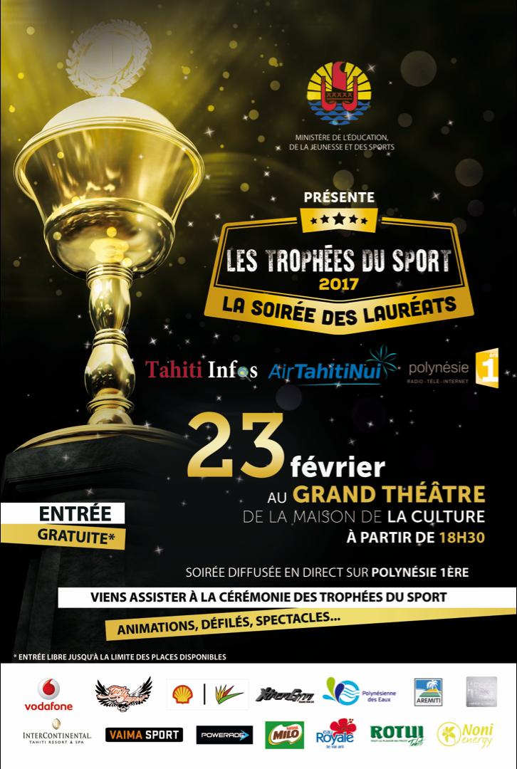 les_trophees_du_sport_2017