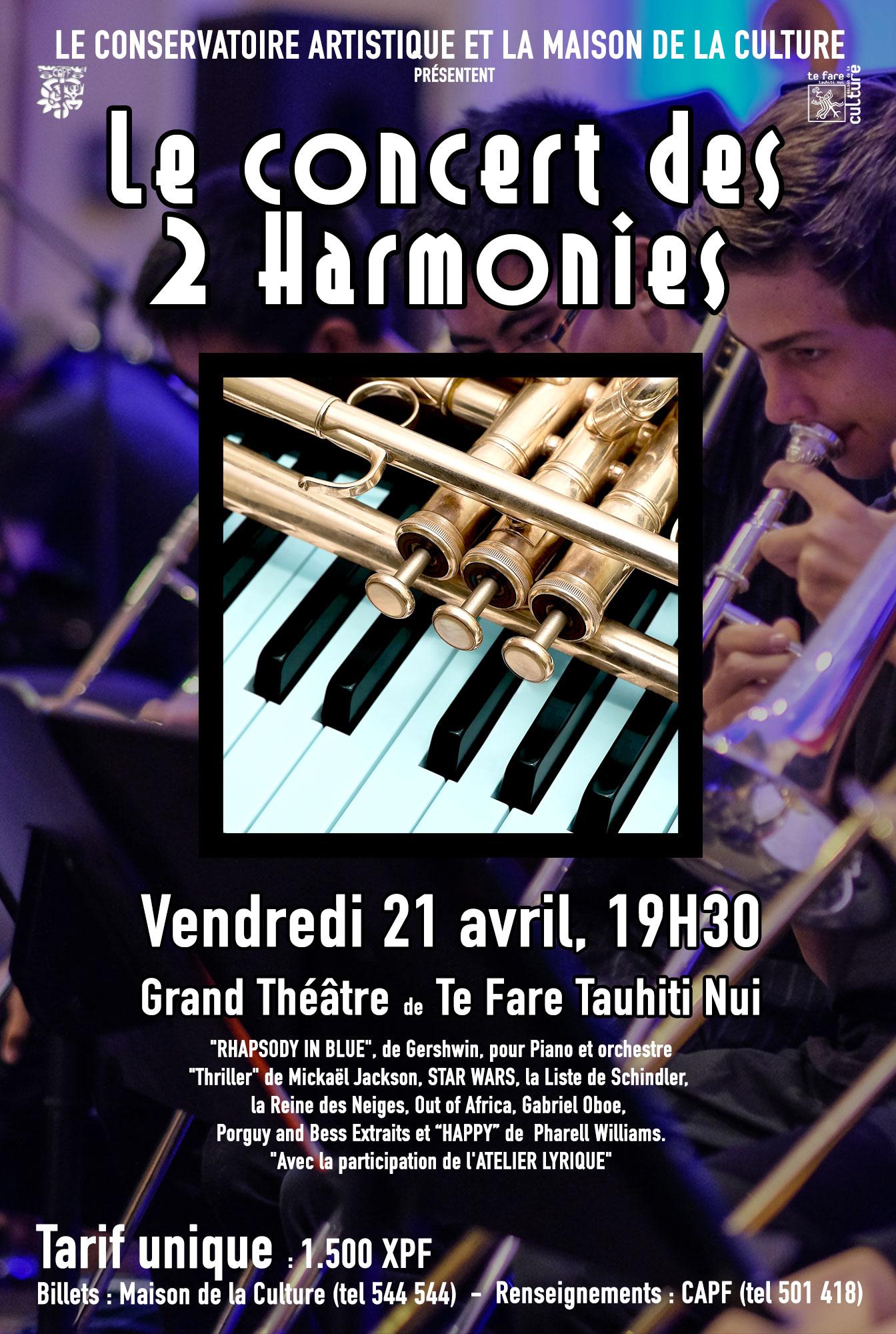 Harmonie-piano-1