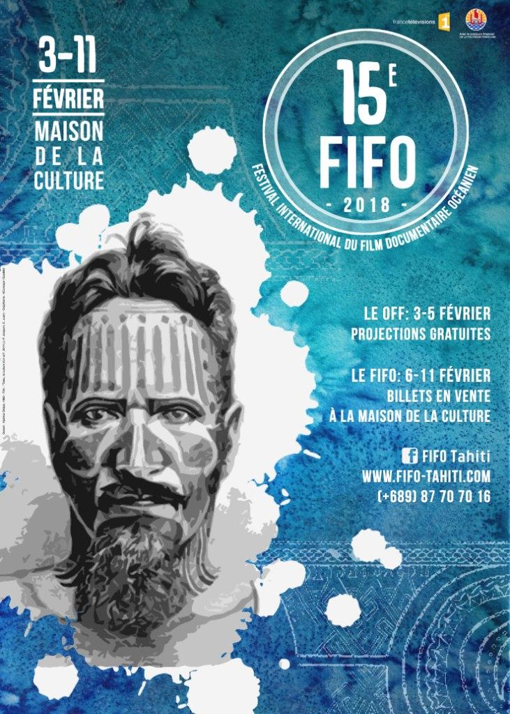 15è FIFO