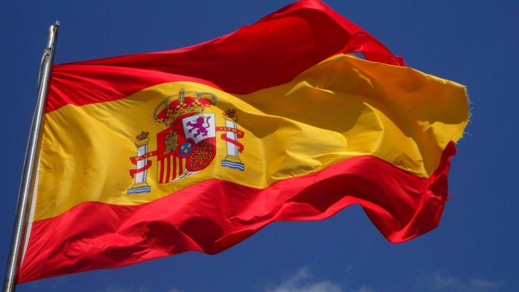 7- Espagnol