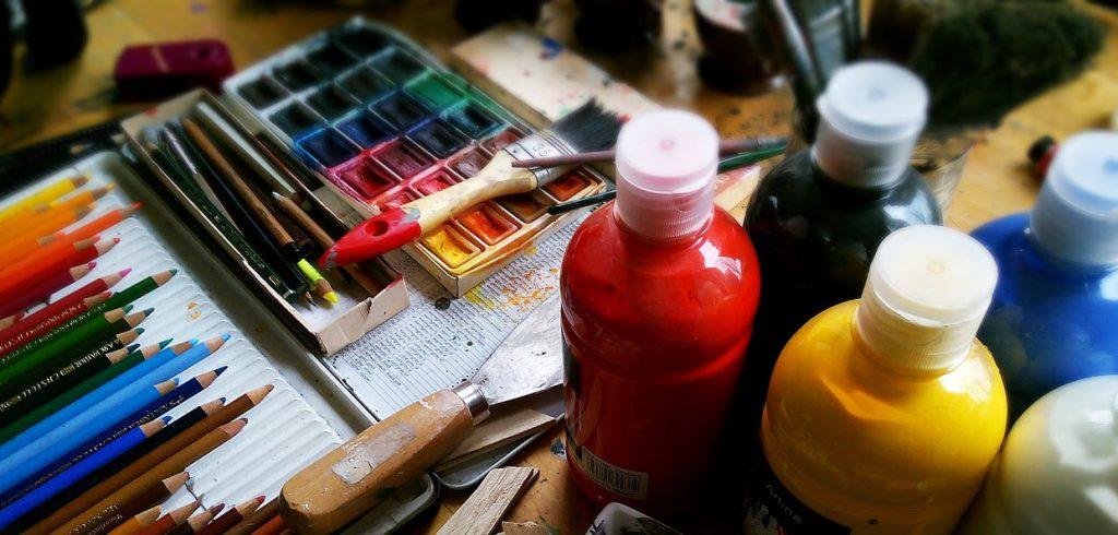 atelier-creatif-1024×490