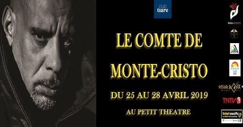 Monte Cristo – visuel FB