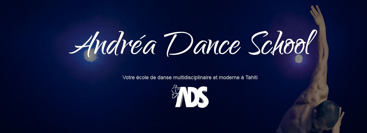 Andréa Dance School