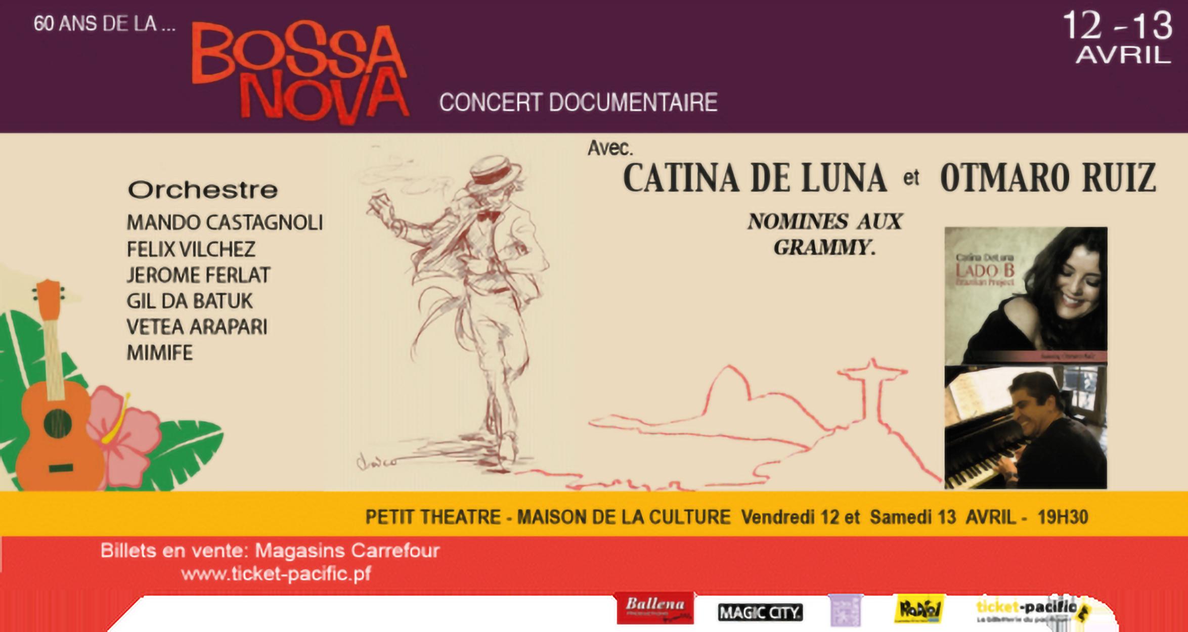 Bossa Nova – Bandeau-620×330 copie