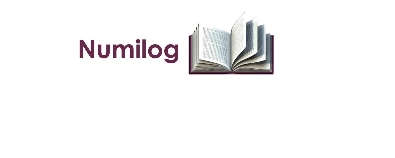numilog-1600×640