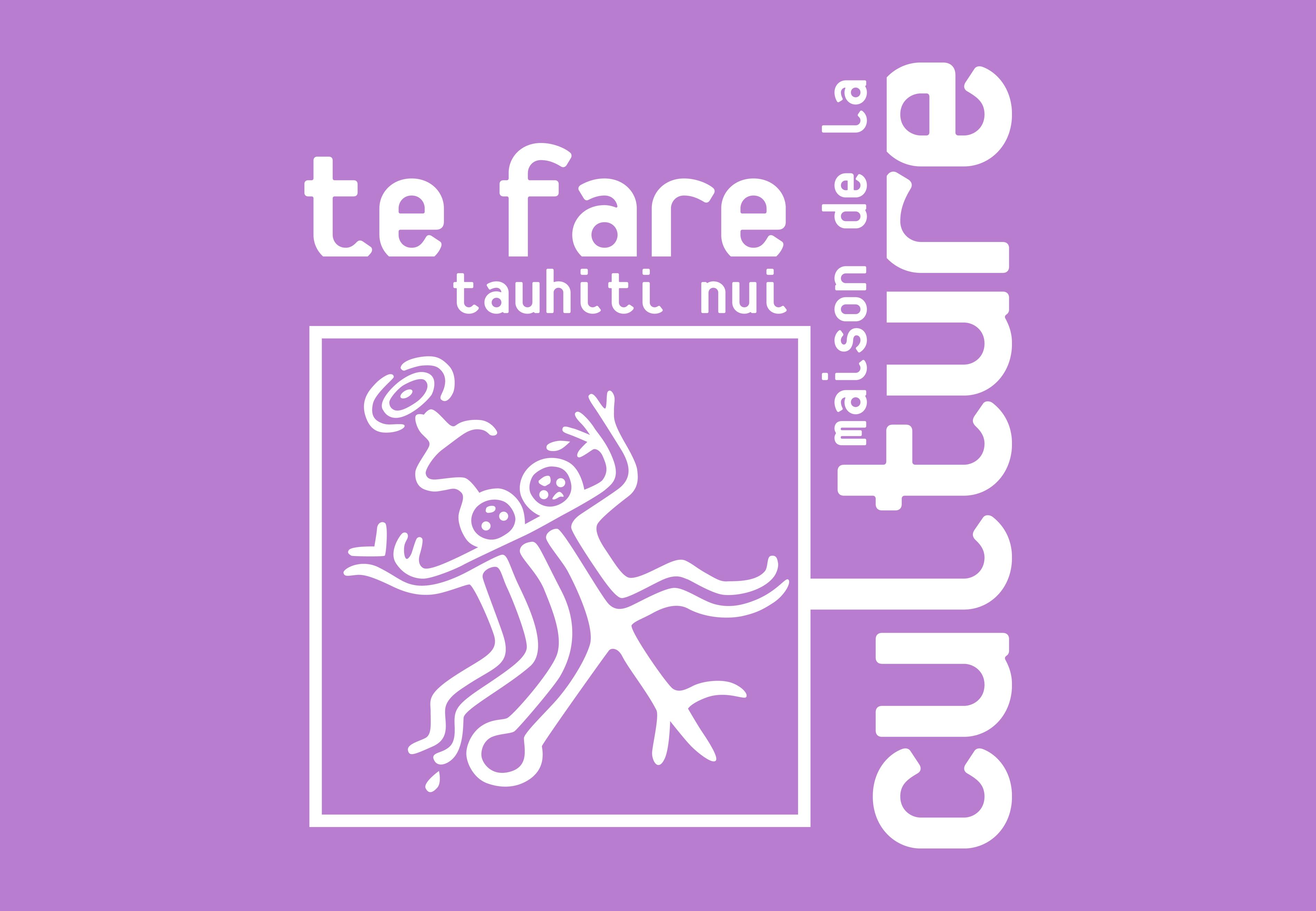 Logo TFTN sans tel
