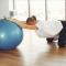 9-Gym-Pilates-1
