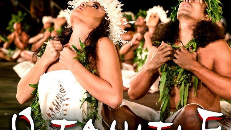 Affiche-OTahitiE-vf-web.jpg