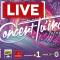 [VOD] Concert Tu'iro'o 2020
