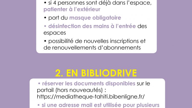 Affiche_nouveausysteme