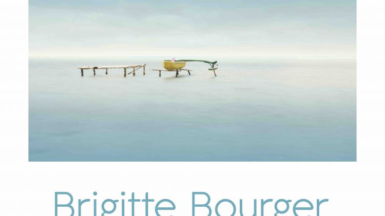 Bourger-AfficheA3-web