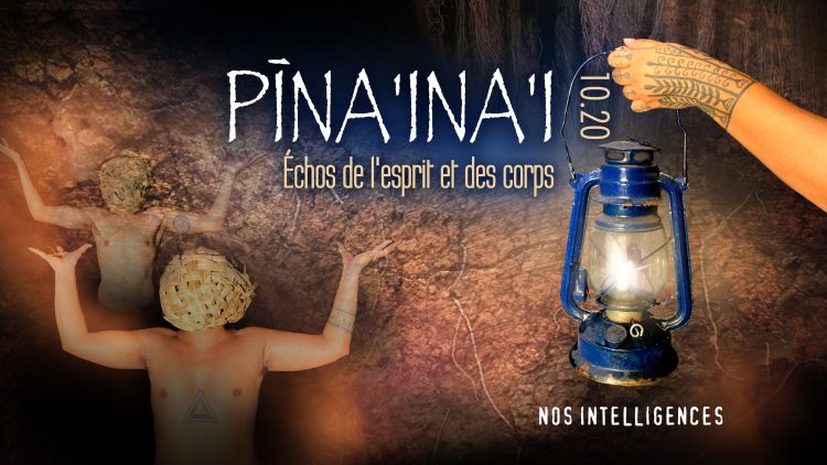 Pinainai 2020 – nos intelligences