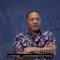 Hui Heiva : Teraurii Piritua, chef du groupe Ori i Tahiti