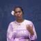Hui Heiva : Kehaulani Chanquy, cheffe du groupe Hitireva
