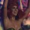 """Festival Fa'aiho : Hei Tahiti """"Pare nui i te va'a vaevae"""""""
