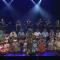 Festival Fa'aiho : Tamari'i Rapa / Sissa-sue o'kota'i