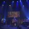 Happy Hour at home : Concert de Eto (20/11/2020)