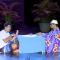 Tahiti Comedy Show 2016 – Chinois & Eibol – Thème libre