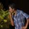 Tahiti Comedy Show 2016 – Keanu & Tamatea – Thème libre