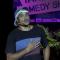 Tahiti Comedy Show 2016 – Mana – Thème imposé
