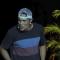 Tahiti Comedy Show 2016 – Mana – Thème libre