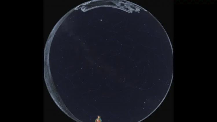 Capture d'écran 2021-01-12 à 13.57.22