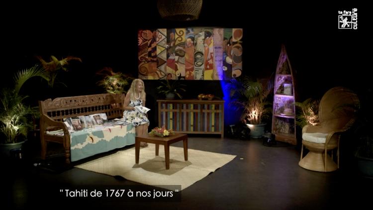 Capture d'écran 2021-01-13 à 10.00.50