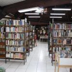 Rencontres auteurs-éditeurs : rendez-vous en Bibliothèque adultes un samedi par mois