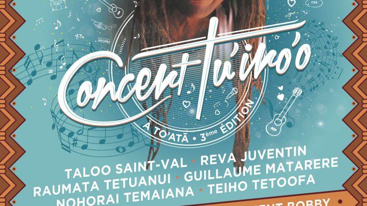 AF40x60 Concert Tu'iro'o 2021.indd