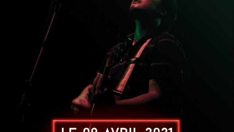 Affiche Pepena -VF-web
