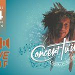 [LIVE] 3ème Tuiro'o à To'āta le 24 avril