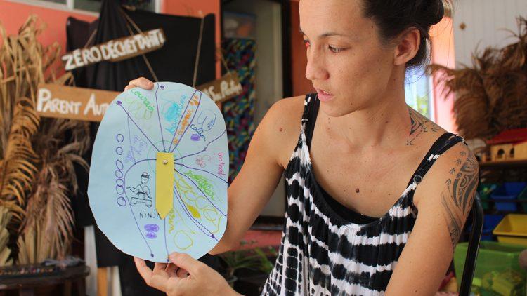 Atelier-émotion-Sara-Aline-Photo-TahitiInfos