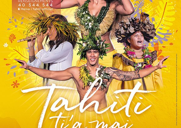 AF 50×70 Tahiti ti'a mai v4.indd